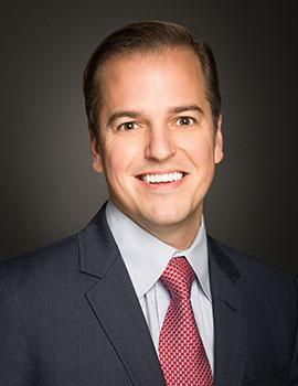 Justin Ciaccio