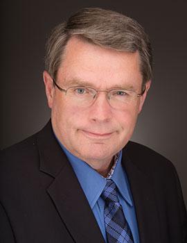 Ray Mccay
