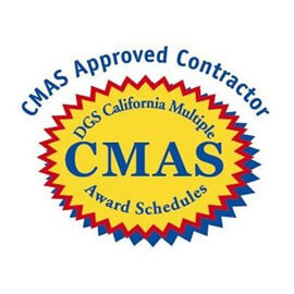 Contract Block Cmas
