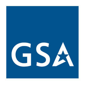 Contract Block Gsa