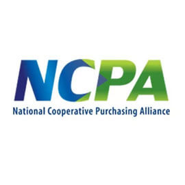 Contract Block Ncpa
