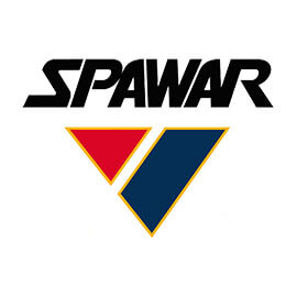 Contract Block Spawar