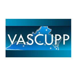 Contract Block Vascupp