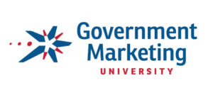Government Marketing University GAINer Award