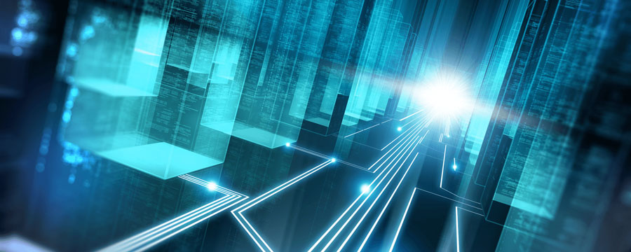 Itinfrastructure Tabs Flash Storage