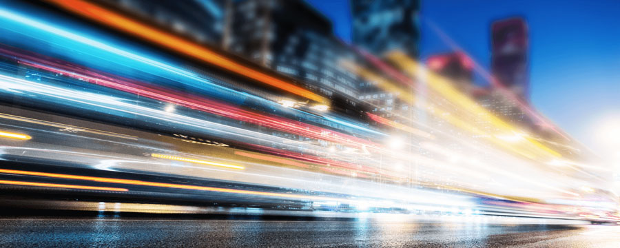 Itinfrastructure Tabs Hyper Converged