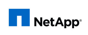 2017 NetApp Innovation Award
