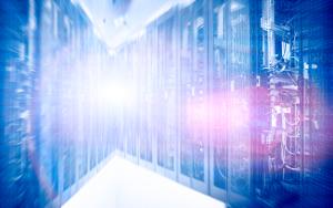DISA Awards $329 Million SPARC Processor Capacity IDIQ Contract to