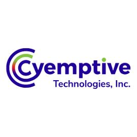 Cyemptive